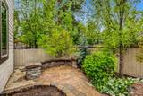 60986 Woods Valley Place - Photo 25