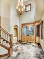 60986 Woods Valley Place - Photo 3