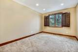 60986 Woods Valley Place - Photo 4