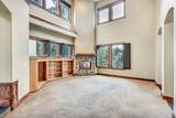 60986 Woods Valley Place - Photo 6