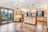 60986 Woods Valley Place - Photo 9