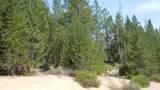 28 Emerald Meadows - Photo 2