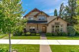 63262 Newhall Place - Photo 1