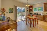 63262 Newhall Place - Photo 10