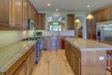 63262 Newhall Place - Photo 12