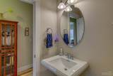 63262 Newhall Place - Photo 13