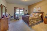 63262 Newhall Place - Photo 14
