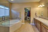 63262 Newhall Place - Photo 15