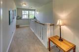 63262 Newhall Place - Photo 16