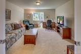 63262 Newhall Place - Photo 17