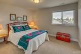 63262 Newhall Place - Photo 18