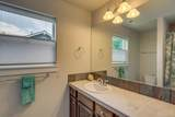63262 Newhall Place - Photo 19