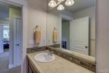 63262 Newhall Place - Photo 21
