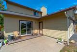 63262 Newhall Place - Photo 24