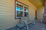 63262 Newhall Place - Photo 3
