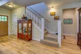63262 Newhall Place - Photo 4