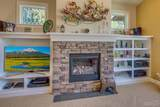 63262 Newhall Place - Photo 7