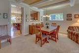63262 Newhall Place - Photo 8