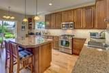 63262 Newhall Place - Photo 9