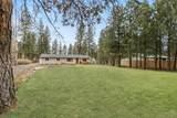 60149 Cinder Butte - Photo 3