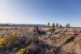 62340 Huntsman Loop - Photo 15