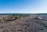 62340 Huntsman Loop - Photo 19