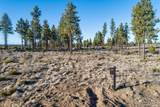 62340-Lot 34 Huntsman Loop - Photo 22