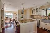 61398 Orion Drive - Photo 10