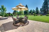 61398 Orion Drive - Photo 13
