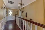 61398 Orion Drive - Photo 14
