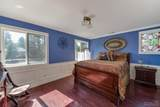 61398 Orion Drive - Photo 18