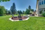 61398 Orion Drive - Photo 20