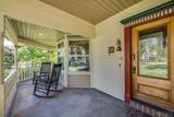 61398 Orion Drive - Photo 3