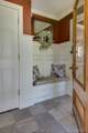 61398 Orion Drive - Photo 4