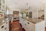 61398 Orion Drive - Photo 8