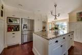 61398 Orion Drive - Photo 9