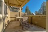11156 Desert Sky Loop - Photo 5