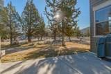 11156 Desert Sky Loop - Photo 6