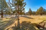 11156 Desert Sky Loop - Photo 7