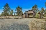 18399 Tumalo Reservoir Road - Photo 25
