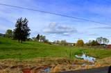 TL 3516 West Hills Road - Photo 12