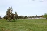 TL 3516 West Hills Road - Photo 4