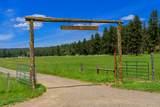 8023 Wolf Creek Road - Photo 2