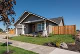 3405 Birch Avenue - Photo 2