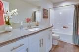 3405 Birch Avenue - Photo 8