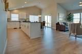 3405 Birch Avenue - Photo 9