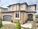 60974 Woods Valley Place - Photo 1