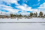 61758 Lot 323-Hosmer Lake Drive - Photo 3