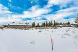 61758 Lot 323-Hosmer Lake Drive - Photo 4