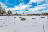 61758 Lot 323-Hosmer Lake Drive - Photo 6